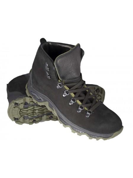 Ботинки мужские ROSOMAHA 51611 Rock