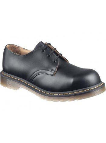 Dr.Martens 1925 Black Fine Haircell 10111001_49585