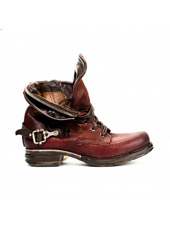 Ботинки 717298101-amaranto-amaranto-tdm