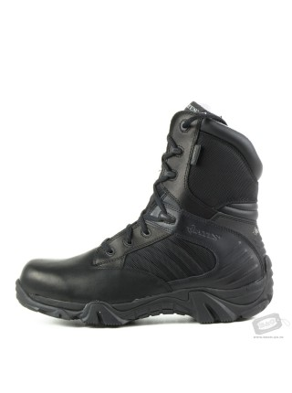 Армейские ботинки Bates EW 2268