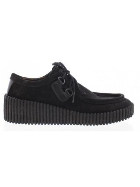 Ботинки Fly London AMIR black