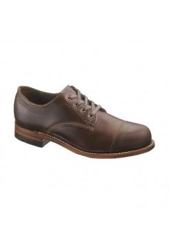 Мужские ботинки Wolverine 1000 Mile WATSON 0281
