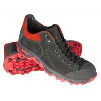 Ботинки мужские ROSOMAHA 51622 Spoter