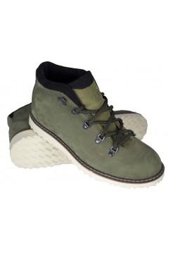 Ботинки мужские ROSOMAHA 51647 Cort