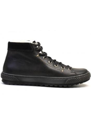 Ботинки женские Dockers 14515 Шер_89081