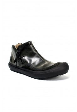 Мужские ботинки Fly London MODE P601250001