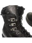 Ботинки мужские A.S.98 392203-101-nero