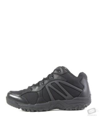 Армейские ботинки Bates EW 5130