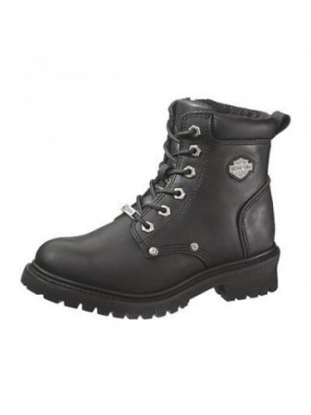 Ботинки женские Harley-Davidson 84399 SHAWNEE