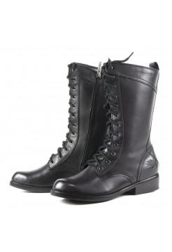 Ботинки женские Harley - Davidson SILVIA 85276