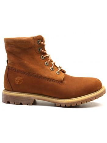 Ботинки женские Timberland TBL 8260 AW_115020