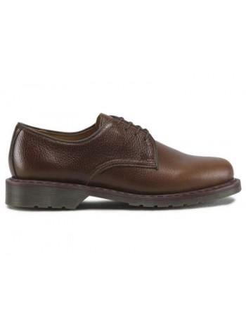 Ботинки мужские Dr.Martens Octavius Dark Brown New Nova 15687202_45780