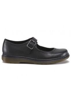 Ботинки женские Dr.Martens Kara Black Broadway 15045002_43054