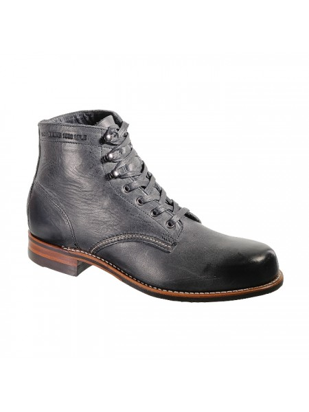 Мужские ботинки Wolverine 1000 Mile Morley 0543