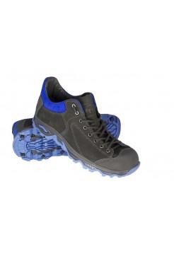 Ботинки мужские ROSOMAHA 51623 Spoter