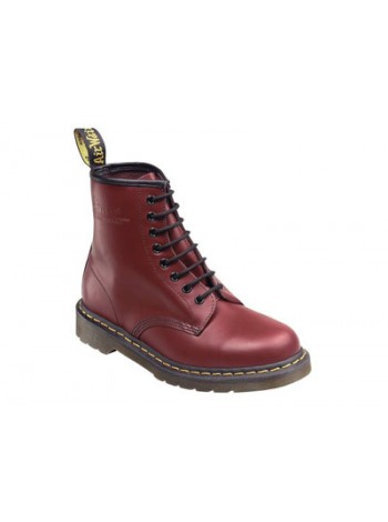 Dr.Martens Cherry Red Smooth 1460 10072600_45155