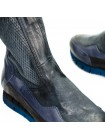 Ботинки 139228201-blu-blu-nero-blu