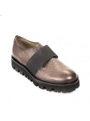 Ботинки мужские 386106101-fumo-nero