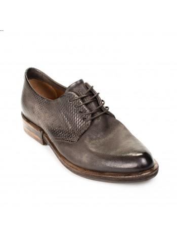 Ботинки 696132301-nero