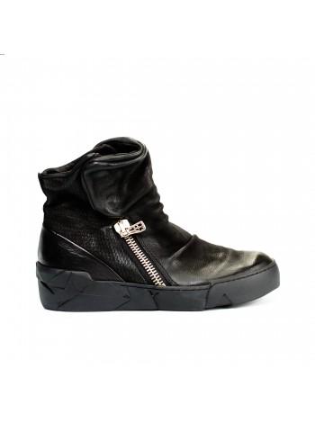 Ботинки 749215101-nero