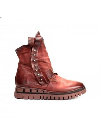 Ботинки 871205101-amaranto