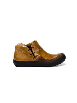Мужские ботинки Fly London MODE P601250002