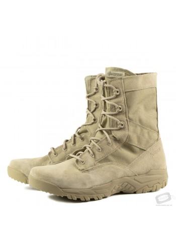 Армейские ботинки Bates EW 5118