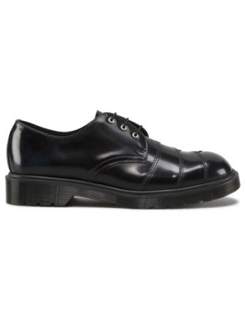 Ботинки мужские Dr.Martens Stax Navy Arcadia 16175410_45784