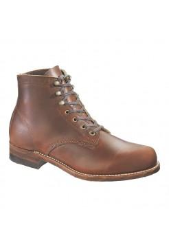 Мужские ботинки Wolverine 1000 Mile boot 5299
