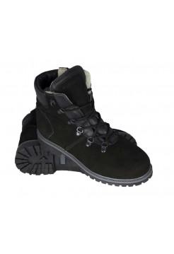 Ботинки женские ROSOMAHA 41629 Trail