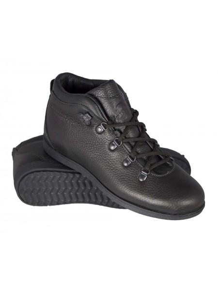 Ботинки женские ROSOMAHA 41630 Katrin