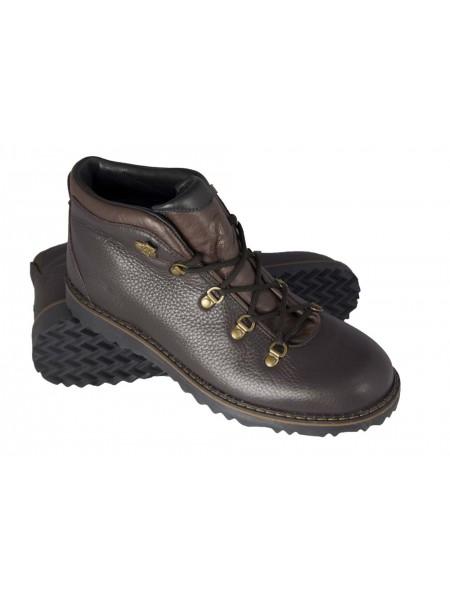 Ботинки мужские ROSOMAHA 51641/51642 Cort