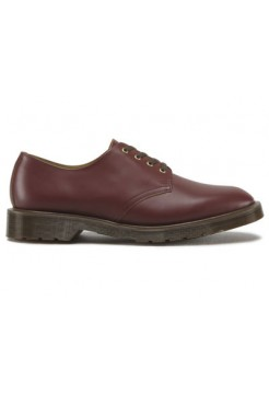 Ботинки мужские Dr.Martens Oxblood Vintage Smooth 16056601_45002