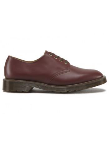 Ботинки мужские Dr.Martens Oxblood Vintage Smooth 16056601_45002