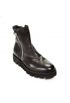 Ботинки мужские 386203101-nero