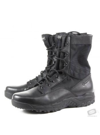Армейские ботинки Bates EW 5161