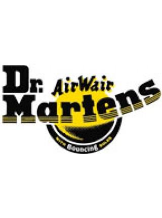Мужская и женская обувь Dr.Martens