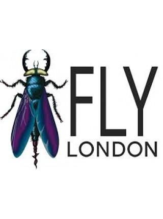 Мужская и женская обувь Fly London