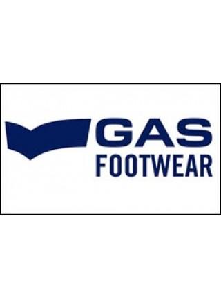 Мужская и женская обувь GAS