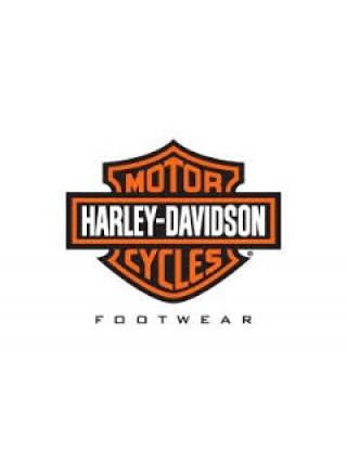 Мужская и женская обувь Harley-Davidson