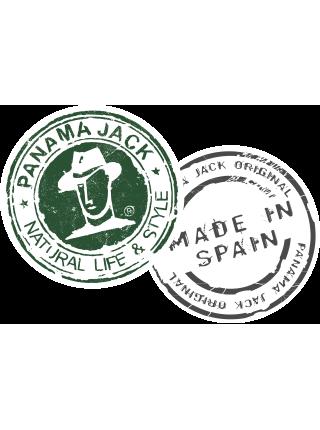 Мужская и женская обувь Panama Jack