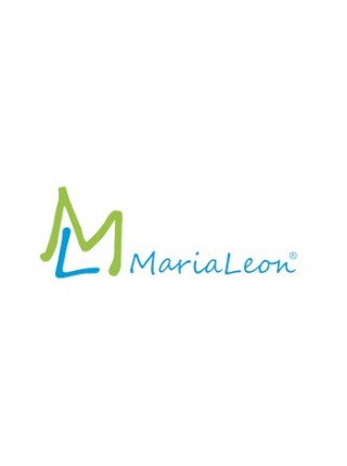 Женские обувь Maria Leon