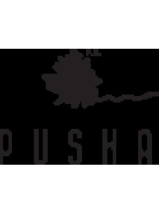 Угги Pusha