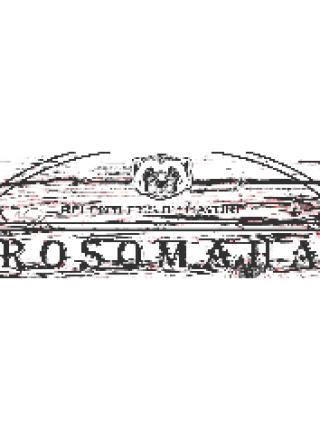 ROSOMAHA
