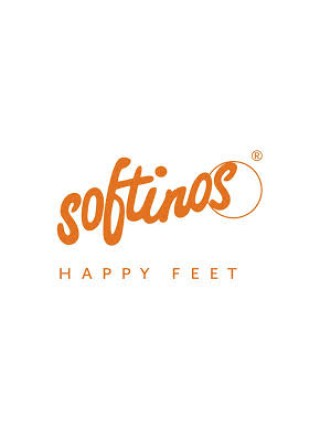 Женская и мужская обувь Softinos