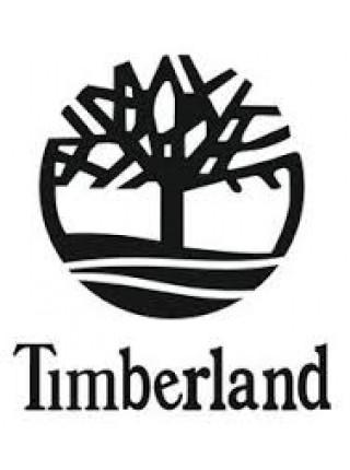 Мужская и женская обувь Timberland