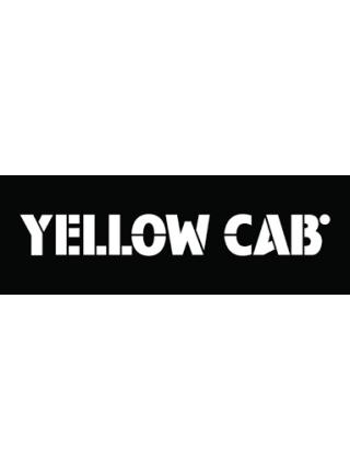 Мужская и женская обувь Yellow Cab